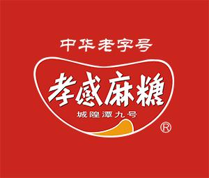 麻糖logo