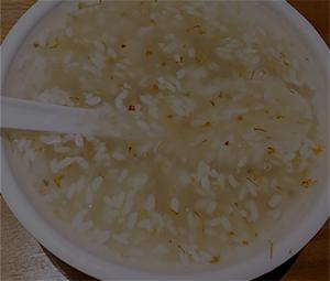 米酒logo