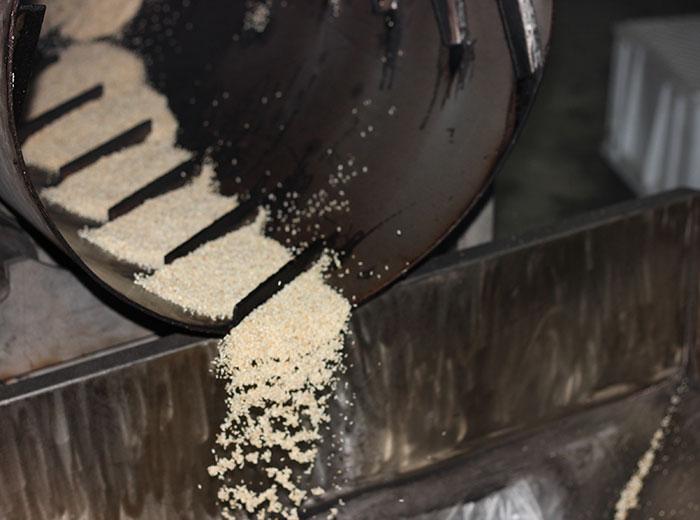 凯发首页麻糖米酒厂